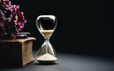 The Basics of Retirement Planning