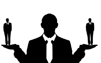 Selecting an Executor or Trustee