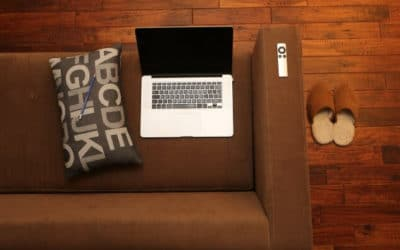Tax Aspects of Working at Home