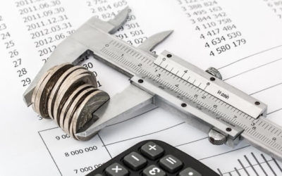 An Introduction to Budgeting
